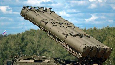 Photo of الأسلحة الروسية.. ورقة ضغط تركية ضد واشنطن