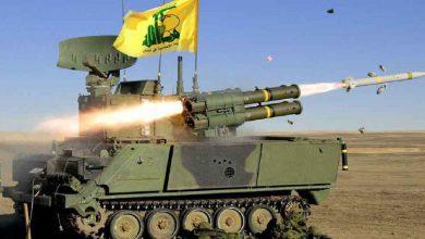 Photo of أنطونيو غوتيريش يشجع حزب الله للتخلي عن سلاحه