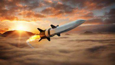 Photo of تطوير منظومات صاروخية تعمل بالطاقة