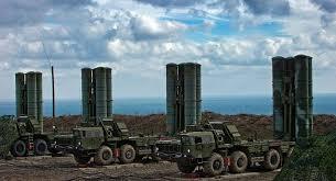 Photo of روسيا ترفض بيع إيران «أس400-» لهذه الأسباب