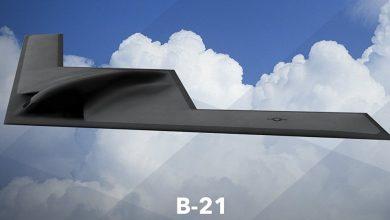 "Photo of أمريكا تخطط لتسليح طائرات ""بي 21"" بأسلحة نووية"