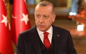 Photo of تركيا لن توقف صفقة إس٤٠٠ آلا في حالة واحدة