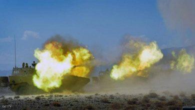 Photo of الحرب بين واشنطن وبكين ستكون كارثة والصين ستمضي بها للنهاية