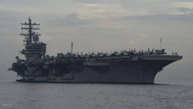 Photo of سفن حربية صينية تغادر سيدني بعد غضب إسترالي