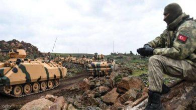 Photo of تركيا تدرب مسلحي سوريا على العمليات الخاصة والنتيجة مخيبة!
