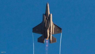 "Photo of شركة صينية تصنع لوحات الدوائر الإلكترونية لمقاتلات ""إف 35""!"