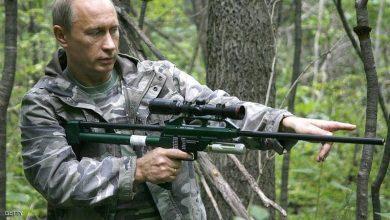 Photo of بوتين يتفاخر بمكانة الصادرات العسكرية الروسية