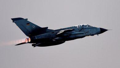 Photo of ألمانيا تصدر أسلحة بمليارين للتحالف
