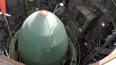 Photo of جهة واحدة قد تمنع السعودية من إمتلاك سلاح نووي