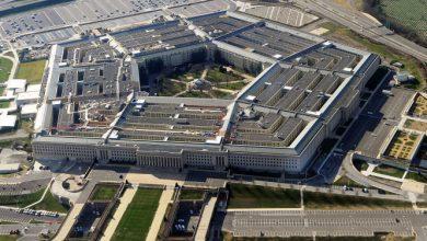 Photo of واشنطن تكشف عن أسباب بيعها السلاح للسعودية والإمارات