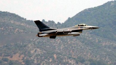Photo of تركيا تعرض النموذج الكامل للمقاتلة التركية TFX