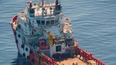 Photo of تمديد قرار حظر الأسلحة وتفتيش السفن المتجهة إلى ليبيا