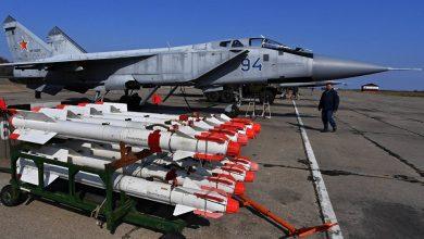 Photo of صواريخ روسية إلى السوق الهندي