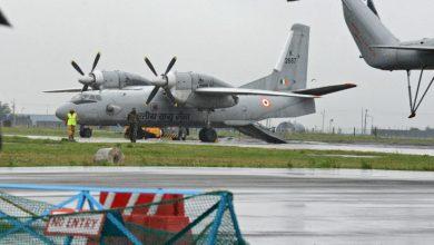 Photo of الهند تبتعد عن السلاح الأوكراني