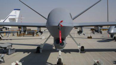 Photo of سلاح الجو الأردني يعرض 29 طائرة حربية للبيع على الإنترنت