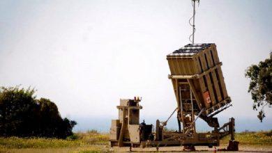 Photo of أمريكا تشتري القبة الحديدية من إسرائيل