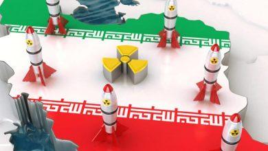 Photo of إيران يمكنها صناعة سلاح نووي خلال 8 أشهر