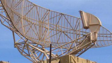 Photo of أمريكا تحصل على الرادار الأوكراني  36D6M1-1 المتطور