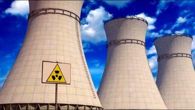 Photo of إيران قد تعيد بناء منشآت نووية في سوريا دمرتها إسرائيل