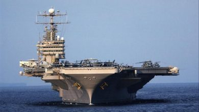 Photo of الشعب الأمريكي يعارض شن عملية على إيران