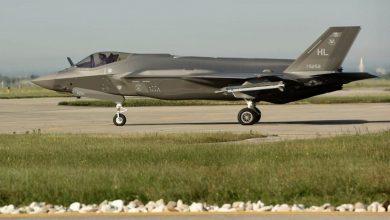 Photo of ترامب سيطلب من زعيم كوريا الجنوبية شراء المزيد من طائرات F-35