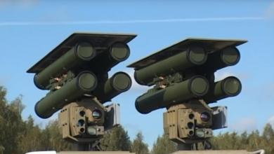 """Photo of منظومة """"بولات""""الصاروخية تتمتع بقدرات فائقة"""