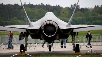 "Photo of مقاتلة ""F-35"" ضمن قائمة أسوأ نماذج الأسلحة الأمريكية"