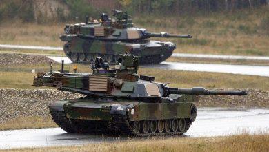 Photo of أمريكا تستعد لبيع أسلحة لتايوان بقيمة ملياري دولار