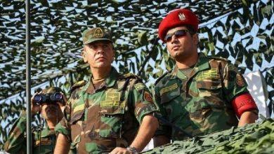 Photo of متى يعفي الجيش المصري الشباب من أداء الخدمة العسكرية؟