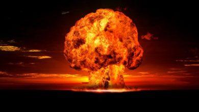 Photo of تحذير من حرب نووية بسبب صواريخ باكستان