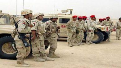 Photo of الكويت تكشف عن أسلحة وإستعداد جيشها