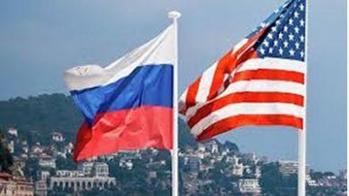 Photo of تعرف على القدرات النووية لأمريكا وروسيا