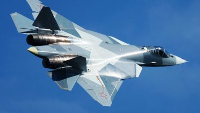 Photo of تركيا تتجه لشراء طائرات الروسية بدلا من F35