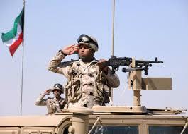 Photo of بعد الإمارات الكويت توضح مصير قواتها في اليمن