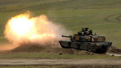 Photo of الصين تطالب أمريكا بإلغاء صفقة سلاح مع تايوان عاجلا