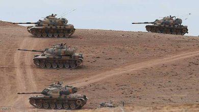 Photo of تأهب للجيش التركي على الحدود السورية بسبب ممر إرهابي؟!