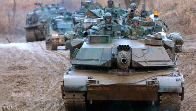 Photo of الصين تتوعد شركات أسلحة أمريكية بالعقوبات