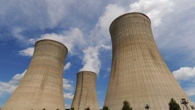 Photo of أبرز محطات البرنامج النووي الإيراني