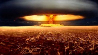 Photo of باكستان تضع شروطها للتخلي عن السلاح النووي