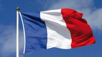 Photo of فرنسا تعترف صواريخ حفتر تعود لنا