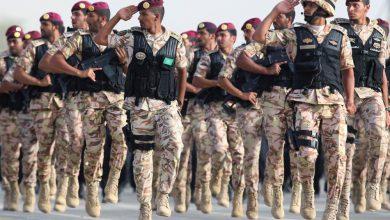 Photo of تعرف على القوات السعودية الخاصة للأمن والحماية