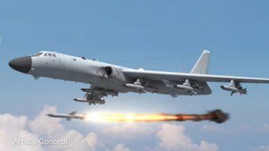 Photo of رايثيون تنتج صواريخ جديدة مضادة للصواريخ الموجهة