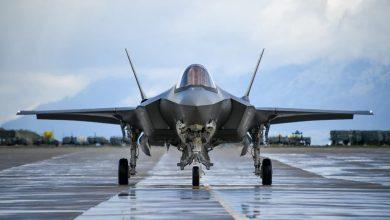 Photo of كوريا الشمالية تطور سلاح لتدمير طائرات F-35 الأمريكية