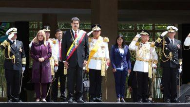 Photo of مادورويجري مناورات عسكرية في فنزويلا
