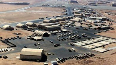 Photo of ماذا تعني عودة قوات أمريكية للسعودية؟