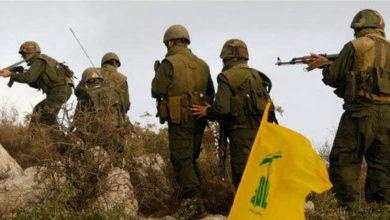 Photo of حزب الله سيهاجم إسرائيل من الجولان السوري
