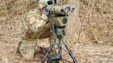 Photo of الجيش الأمريكي يسعى لتحديث أنظمة  تحديد المواقع الليزرية