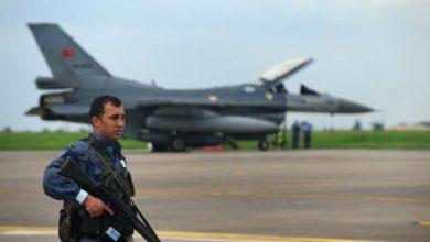 Photo of نهاية الناتو قد تبدأ من تركيا
