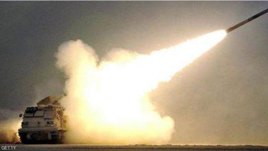 Photo of تطوير صواريخ ذكية تختار أهدافها في أمريكا