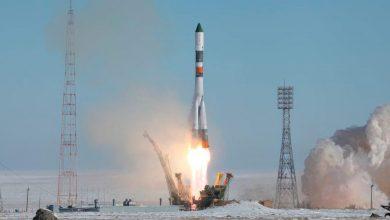 Photo of صاروخ روسي يهدد أوربا سبب إنهيار معاهدة الصواريخ